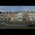 Bekijk woning te huur in Den Bosch Brede Haven, € 1150, 65m2 - 244584. Geïnteresseerd? Bekijk dan deze woning en laat een bericht achter!