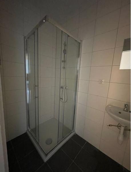 Te huur: Appartement Akkerstraat, Tilburg - 1