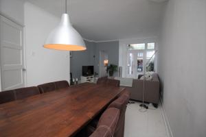 Bekijk woning te huur in Enschede Minister De Visserstraat, € 995, 102m2 - 381705. Geïnteresseerd? Bekijk dan deze woning en laat een bericht achter!