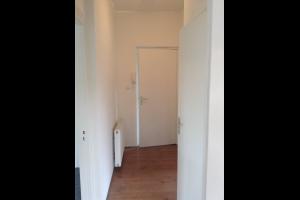 Bekijk appartement te huur in Naarden Zwarteweg, € 850, 63m2 - 294696. Geïnteresseerd? Bekijk dan deze appartement en laat een bericht achter!