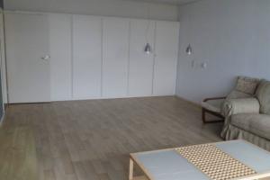 Te huur: Appartement Alkenoord, Capelle Aan Den Ijssel - 1
