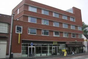 Bekijk appartement te huur in Eindhoven Geldropseweg, € 860, 70m2 - 372896. Geïnteresseerd? Bekijk dan deze appartement en laat een bericht achter!