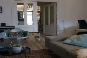 Bekijk appartement te huur in Tilburg Wilhelminapark, € 890, 45m2 - 356345. Geïnteresseerd? Bekijk dan deze appartement en laat een bericht achter!