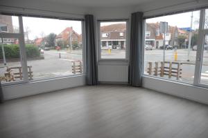Bekijk appartement te huur in Hilversum Eikbosserweg, € 1095, 50m2 - 361118. Geïnteresseerd? Bekijk dan deze appartement en laat een bericht achter!