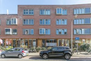 Bekijk appartement te huur in Diemen Ouddiemerlaan, € 1500, 97m2 - 292135. Geïnteresseerd? Bekijk dan deze appartement en laat een bericht achter!