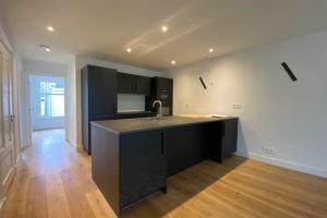 For rent: Apartment Eerste Sweelinckstraat, Amsterdam - 1