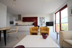 Bekijk appartement te huur in Groningen Oosterhamrikkade, € 1235, 60m2 - 288166. Geïnteresseerd? Bekijk dan deze appartement en laat een bericht achter!