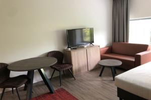 Bekijk appartement te huur in Badhoevedorp Jan van Gentstraat, € 825, 28m2 - 394385. Geïnteresseerd? Bekijk dan deze appartement en laat een bericht achter!