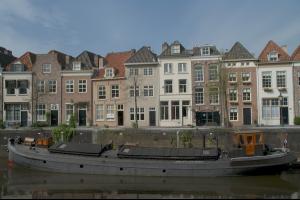 Bekijk woning te huur in Den Bosch Brede Haven, € 1150, 65m2 - 334454. Geïnteresseerd? Bekijk dan deze woning en laat een bericht achter!