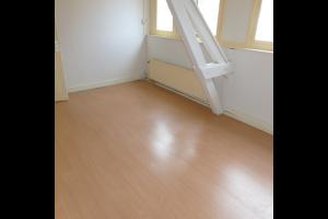 Bekijk appartement te huur in Tilburg Wilhelminapark, € 955, 85m2 - 329335. Geïnteresseerd? Bekijk dan deze appartement en laat een bericht achter!