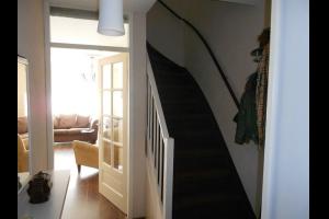 Bekijk woning te huur in Tilburg Moerkapellestraat, € 960, 138m2 - 288727. Geïnteresseerd? Bekijk dan deze woning en laat een bericht achter!