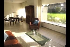 Bekijk woning te huur in Amstelveen Wezer, € 1950, 150m2 - 284073. Geïnteresseerd? Bekijk dan deze woning en laat een bericht achter!
