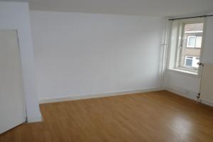 Bekijk studio te huur in Tilburg Balistraat: Studio appartement - € 434, 26m2 - 343557