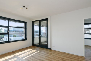 View apartment for rent in Amersfoort Utrechtseweg, € 1160, 45m2 - 387188. Interested? check out this apartment and leave a message!