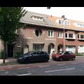 Bekijk appartement te huur in Eindhoven Tongelresestraat, € 1250, 90m2 - 354283. Geïnteresseerd? Bekijk dan deze appartement en laat een bericht achter!