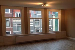 Bekijk appartement te huur in Den Haag Prinsestraat, € 750, 40m2 - 368753. Geïnteresseerd? Bekijk dan deze appartement en laat een bericht achter!