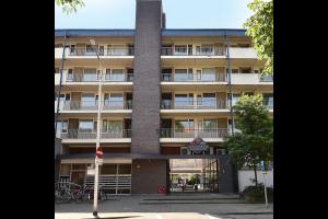 Bekijk appartement te huur in Tilburg Heuvelstraat, € 700, 65m2 - 296509. Geïnteresseerd? Bekijk dan deze appartement en laat een bericht achter!