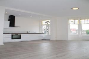 Te huur: Appartement Prins Hendrikstraat, Den Haag - 1