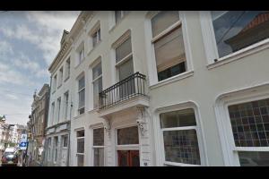 Bekijk kamer te huur in Dordrecht Voorstraat, € 325, 18m2 - 332675. Geïnteresseerd? Bekijk dan deze kamer en laat een bericht achter!