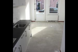 Bekijk studio te huur in Tilburg Van Bylandtstraat, € 606, 22m2 - 326577. Geïnteresseerd? Bekijk dan deze studio en laat een bericht achter!
