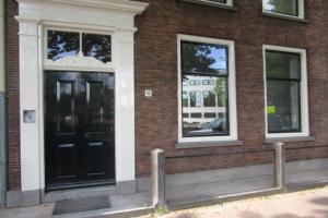 Bekijk appartement te huur in Utrecht Weerdsingel W.Z., € 1450, 90m2 - 392703. Geïnteresseerd? Bekijk dan deze appartement en laat een bericht achter!