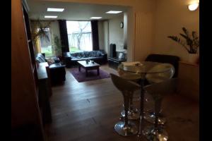 Bekijk kamer te huur in Breda Oede van Hoornestraat, € 270, 6m2 - 333385. Geïnteresseerd? Bekijk dan deze kamer en laat een bericht achter!