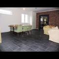 Bekijk appartement te huur in Tilburg Willem Molengraaffstraat, € 795, 115m2 - 295552. Geïnteresseerd? Bekijk dan deze appartement en laat een bericht achter!