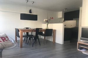 Bekijk appartement te huur in Amsterdam Lindengracht, € 1500, 50m2 - 338595. Geïnteresseerd? Bekijk dan deze appartement en laat een bericht achter!