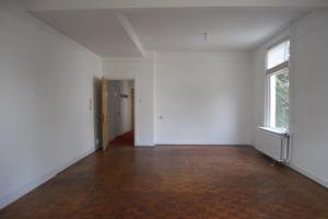 Bekijk appartement te huur in Hilversum Koninginneweg, € 1500, 130m2 - 374289. Geïnteresseerd? Bekijk dan deze appartement en laat een bericht achter!