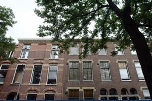 For rent: Apartment St. Janskerkstraat, Arnhem - 1