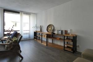 For rent: Apartment T.G. Gibsonstraat, Deventer - 1