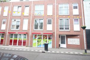 Bekijk appartement te huur in Tilburg Korvelseweg, € 750, 32m2 - 343083. Geïnteresseerd? Bekijk dan deze appartement en laat een bericht achter!