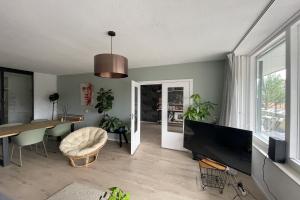 For rent: Apartment Spreeuwenstraat, Amersfoort - 1