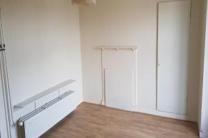 Bekijk kamer te huur in Den Haag Columbusstraat, € 275, 20m2 - 358048. Geïnteresseerd? Bekijk dan deze kamer en laat een bericht achter!