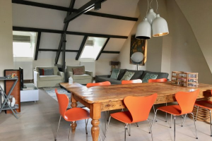 View apartment for rent in Maastricht Stokstraat, € 1750, 95m2 - 366007. Interested? check out this apartment and leave a message!