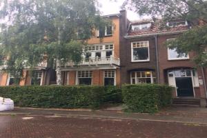 Bekijk appartement te huur in Arnhem Bothaplein, € 1000, 70m2 - 361032. Geïnteresseerd? Bekijk dan deze appartement en laat een bericht achter!