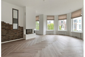Bekijk appartement te huur in Den Haag Frederik Hendriklaan, € 1750, 86m2 - 321600. Geïnteresseerd? Bekijk dan deze appartement en laat een bericht achter!