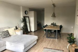 For rent: Apartment Parade, Venlo - 1