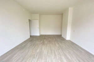 Te huur: Appartement Gijsingstraat, Rotterdam - 1