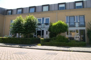 Bekijk woning te huur in Eindhoven Honore de Balzaclaan, € 1505, 108m2 - 372892. Geïnteresseerd? Bekijk dan deze woning en laat een bericht achter!