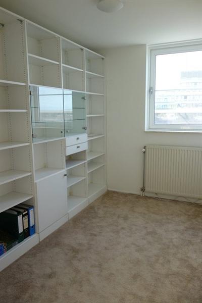 Te huur: Appartement Batavierenweg, Nijmegen - 2
