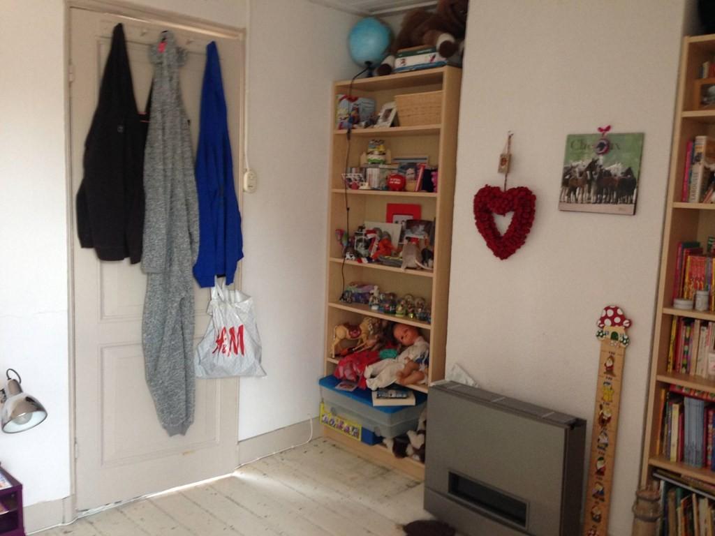 Te huur: Appartement Schimmelpenninckstraat, Amersfoort - 10