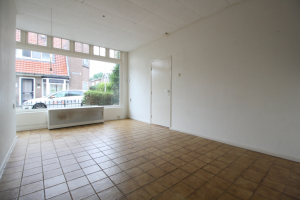 View apartment for rent in Deventer Vonderstraat, € 495, 50m2 - 373034. Interested? check out this apartment and leave a message!