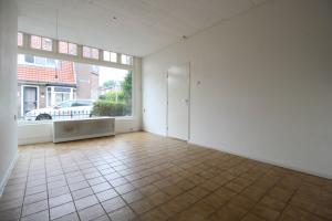Bekijk appartement te huur in Deventer Vonderstraat, € 495, 50m2 - 373034. Geïnteresseerd? Bekijk dan deze appartement en laat een bericht achter!