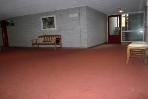 Bekijk appartement te huur in Arnhem Schepen Ketelhoethof, € 795, 75m2 - 376109. Geïnteresseerd? Bekijk dan deze appartement en laat een bericht achter!