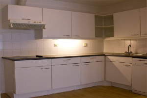 Te huur: Appartement Stellalunet, Maastricht - 1