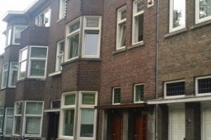 Bekijk kamer te huur in Maastricht Koning Clovisstraat, € 304, 11m2 - 299003. Geïnteresseerd? Bekijk dan deze kamer en laat een bericht achter!