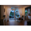 Bekijk appartement te huur in Schiedam Overschiesestraat, € 1000, 55m2 - 244914. Geïnteresseerd? Bekijk dan deze appartement en laat een bericht achter!