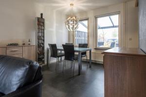 Bekijk woning te huur in Heerlen Fossielenerf, € 775, 77m2 - 382119. Geïnteresseerd? Bekijk dan deze woning en laat een bericht achter!