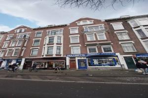 Bekijk appartement te huur in Rotterdam Schiedamseweg, € 895, 71m2 - 364714. Geïnteresseerd? Bekijk dan deze appartement en laat een bericht achter!